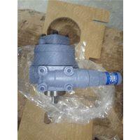 直销TOP-220HWM日本NOP润滑泵及油泵