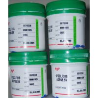 德国汉高乐泰MULTICORE不含卤化物LOCTITE LF31890iSC用于回流和印刷焊锡膏