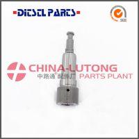 日产柴油机配件 A146柱塞 131152-2120