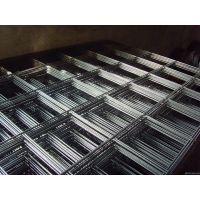 盐城热镀锌钢丝网片工厂直营&江苏混凝土加固钢丝网片今日特卖