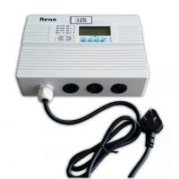 氢气报警器,固定式氢气报警器,氢气浓度报警器