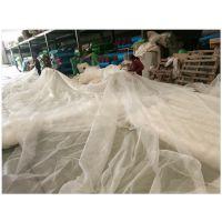 福瑞德-5出口标准乙烯防虫纱网生产厂家联系:15131879580