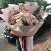 找南宁安吉鲜花店安吉店15296564995(图)安吉鲜花店在哪里?能同城送花的