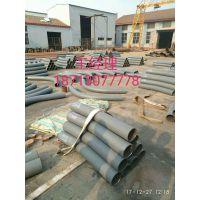 SEBF环氧粉末防腐管件 耐腐蚀 防锈力强