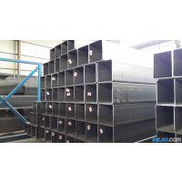 300*300*8方管 方钢管价格