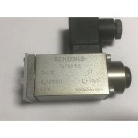 现货供应哈威PMVP4-44电磁阀
