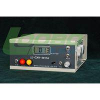 青岛路博LB-GXH-3010H手持式红外线CO2分析仪