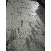 201不锈钢花纹板 冲孔板 工业面 规格1530*3000 佛山直销区