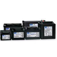湖州蓄电池供应商A706/84德国阳光胶体蓄电池授权中心