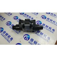 SS-G01-C1-FGR-D2-31 NACHI/不二越电磁阀低价现货SS-G01-C1
