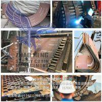 NP550 NP500南钢防护钢板现货价格?支持切割零售卖