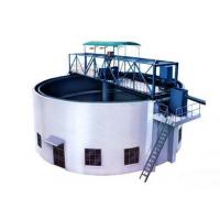 冶金、矿山用高效浓缩机设备