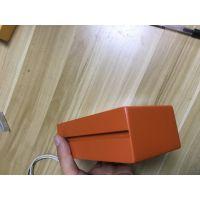 滚涂 覆膜 木纹 型材 方管 铝圆管 铝方通 U型槽 格栅吊顶