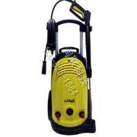 海口高压清洗机 520/H高压清洗机不二之选