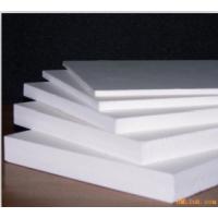 供应四氟板【全新料聚四氟乙烯板】铁氟龙板供应商