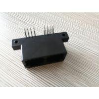 国产 22014-16AW-2 汽车电动助力转向控制器(EPS)16P连接器
