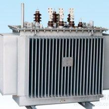 东莞市二手变压器回收翻新厂家,专业收购变压器公司,变压器回收价格