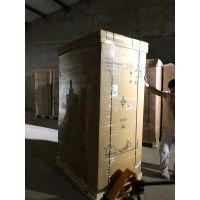 惠普机柜/Hpe机柜BW904A大量到货 HPE防震机柜、欢迎来电!