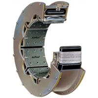 EATON伊顿气动离合器12CB350、14CB400