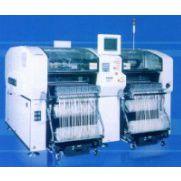 现机销售深圳出租或销售CM602贴片机