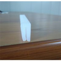 科莱堡N型耐磨衬条 垫条 N2011耐磨条输送设备配件