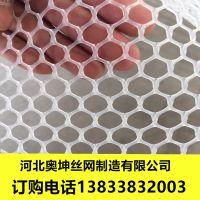 盐城养鸡塑料网 聚乙烯塑料网 鸡鸭鹅苗育雏网 塑料围网哪里有卖 奥坤