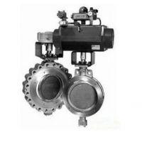 汝州冷水流量电动调节阀 冷水流量电动调节阀DN50信誉保证