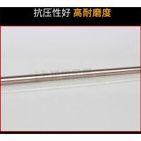 8*100*100钨铜板w70w80价格电极点焊铜合金