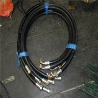 复合管 钢丝复合化工石油软管 厂家直销
