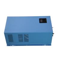 厂家直销光伏工频离网逆变控制一体机2KW内置MPPT控制器60A太阳能离网系统专用逆变器