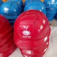 安全帽颜色有哪些种?金淼电力销售
