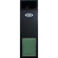 英维克Cybermate Cy508P 7.5Kw 恒温恒湿 上送风机房精密空调精密空调维修高压告警