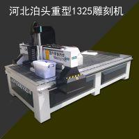 垂平机械河北沧州CPJX-1325DT3.0千瓦水冷20方轨独立控制控制