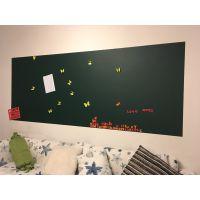惠州学校教学板L宜城移动支架绿板C汕头挂式铝框磁性绿板