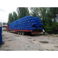 海北200升包装桶|化工容器 全新料塑料桶 200公斤化工桶