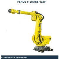 维修发那科示教器 A05B-2301-C370,维修发那科机器人