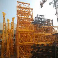 在哪里可以买到塔吊 中国塔吊高档塔吊优选车辆厂QTZ40塔机 塔吊 塔式起重机 现货供应 价格 供应