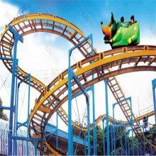 大型游乐场设备疯狂老鼠fkls24人加盟三星游乐设备厂家