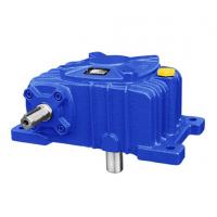 TWPX油田专用减速机、石油搅拌减速电机、可定制、杭州万杰一级代