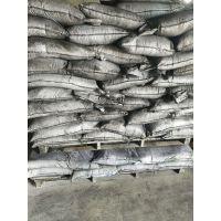 帅腾 水泥生产用早强剂 提高耐久性