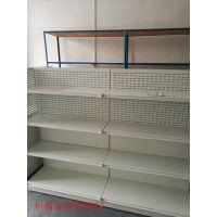 货架 惠州货架厂直销 精品超市货架 收银台包安装送货免车费·