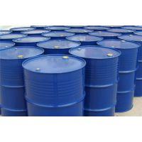 主营德化优级三乙胺140公斤原装桶