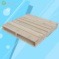 沈阳标准木托盘生产 可定制