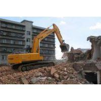 昆山工业厂房拆除|工业厂房拆除|巨建物资回收(在线咨询)