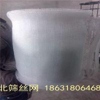 湖北过滤网PTFE汽液网丝网针织网 300-500宽空气过滤用 耐高温耐腐蚀