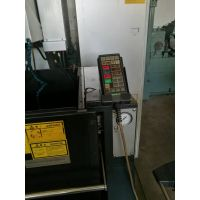 专业供应二手镜面火花机来东莞本野AD30SL镜面火花机