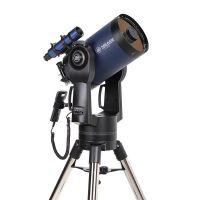 米德望远镜广东总代理米德8寸LX90-ACF米德天文望远镜