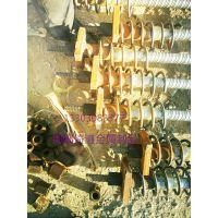 四川精轧螺纹钢现货 PSB785精轧螺纹钢 18-32mm现货