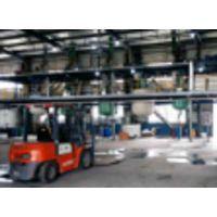 环保胶粘剂生产设备