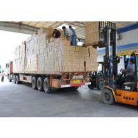 东莞市繁鸿物流有限公司专业承接国内长短途运输物流18024405372